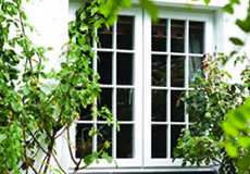 Class Windows And Conservatories