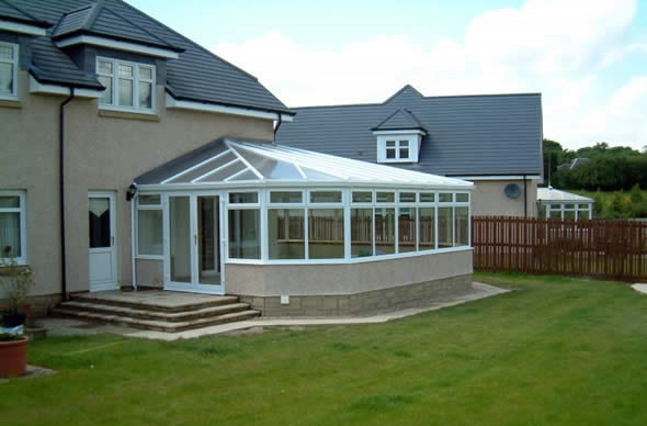 conservatories_1 Gull Wing Roof House Plans on aluminium roof, lean to roof, half hip roof, victorian roof, steel roof, pavilion roof, bird wing roof,